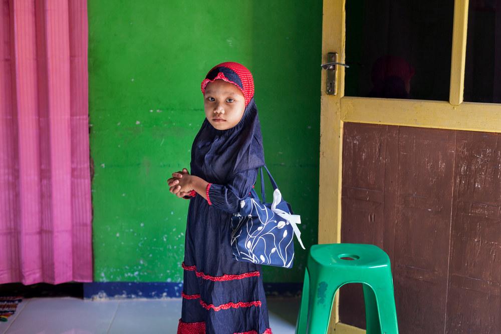 Ibu Siti_Web_03.JPG