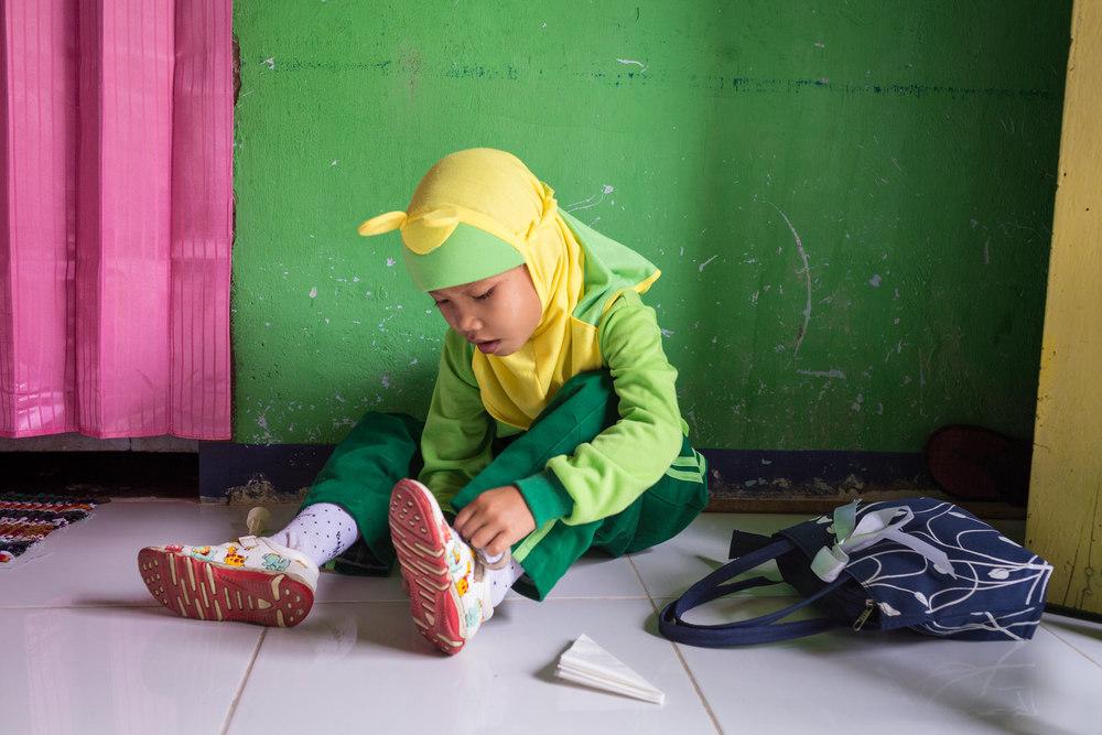 Ibu Siti_Web_05.JPG
