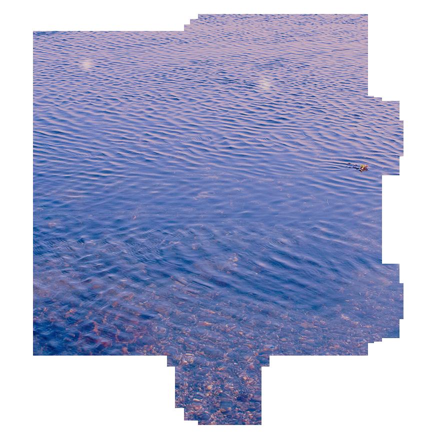 metatrons cube.png