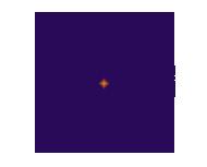 logo purple transparent.png