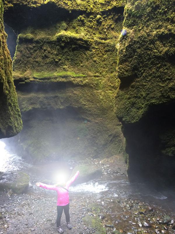 Me-waterfall.jpg