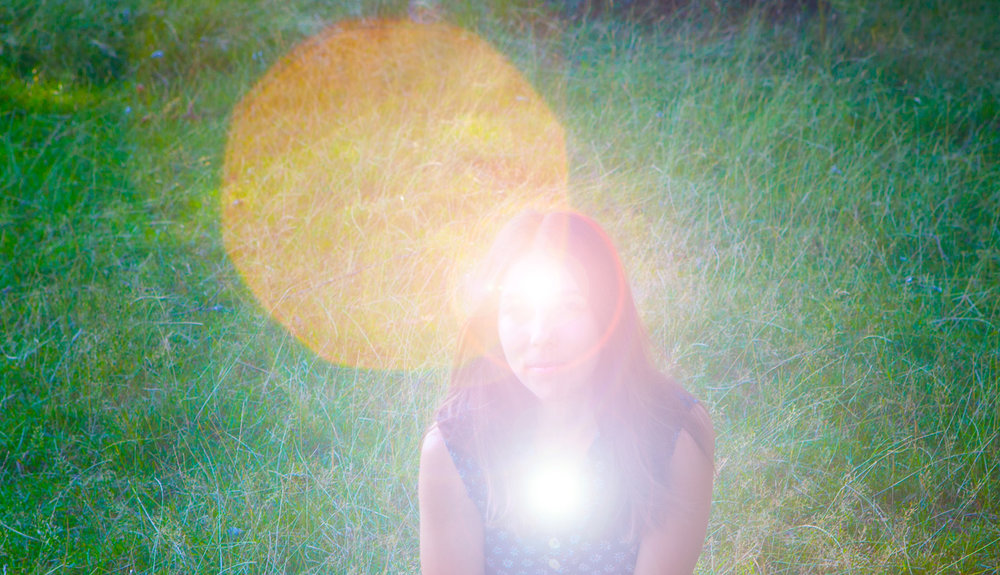 orb-rebecca-richmond.jpg