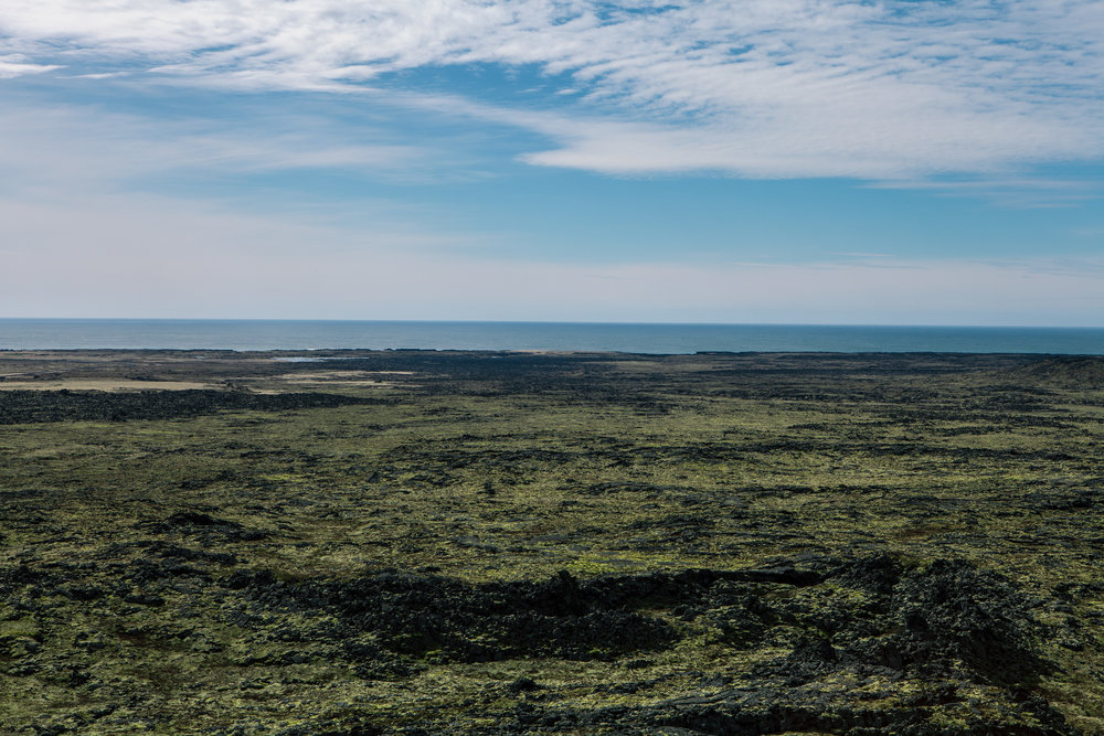 Iceland-HorizonsLava.jpg