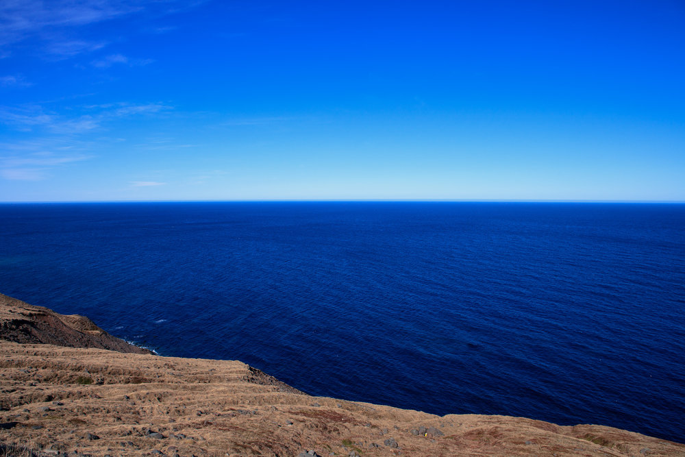 IcelandMagic-017HorizonsArctic.jpg
