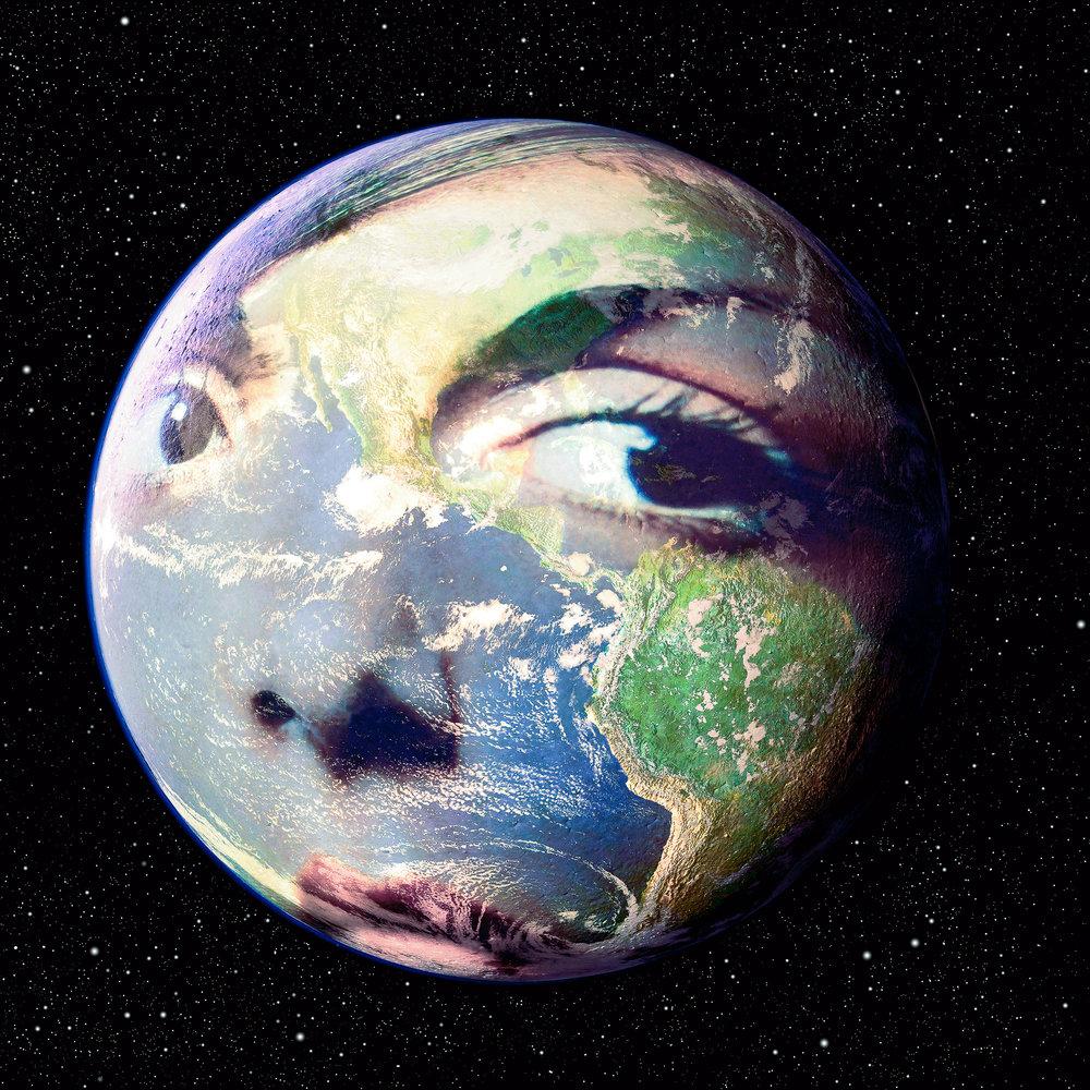 Earth16x16.jpg