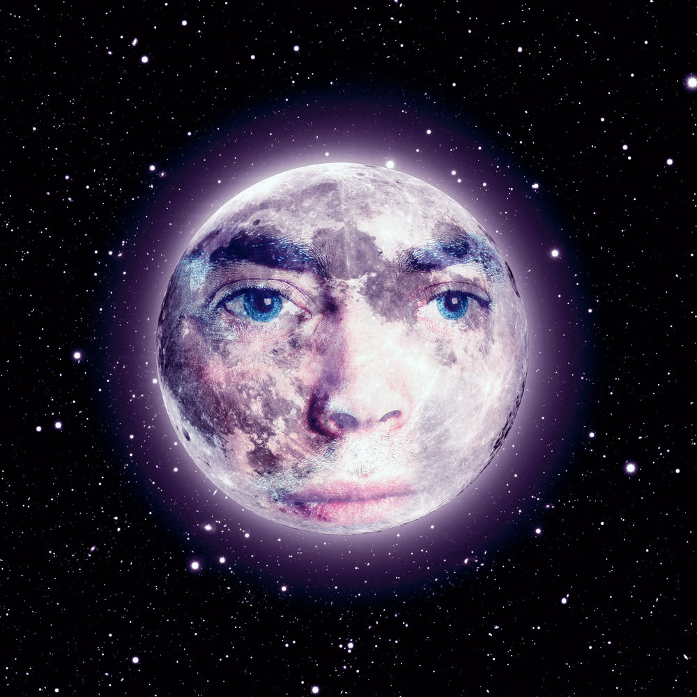Moonprint16x16.jpg