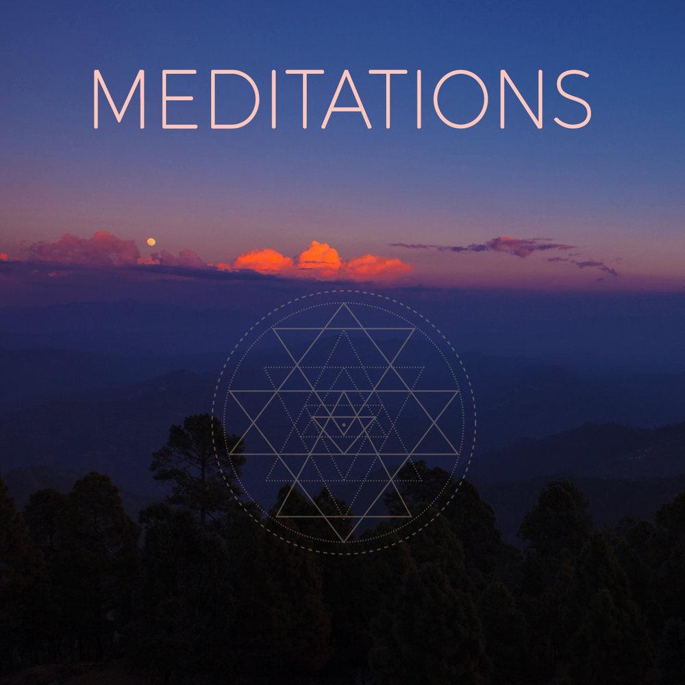 meditations cover.jpg
