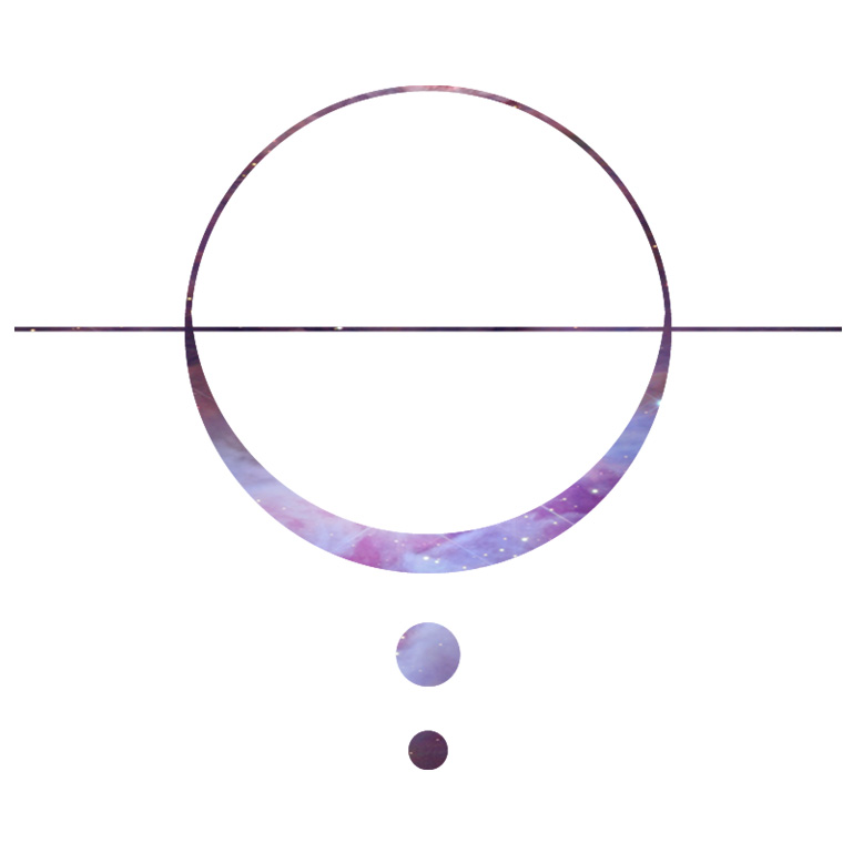 REIKI-2-COURSE-SYMBOL.jpg