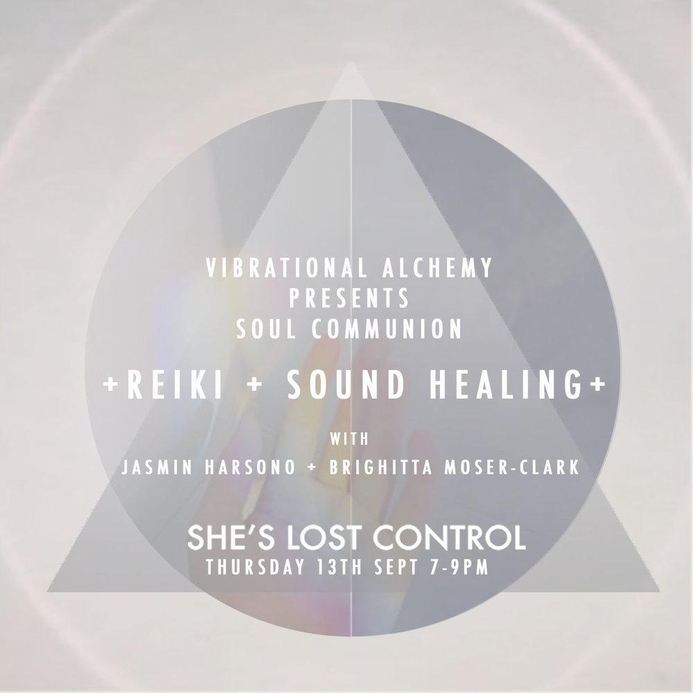 SLC vibrational alchemy sept.jpg