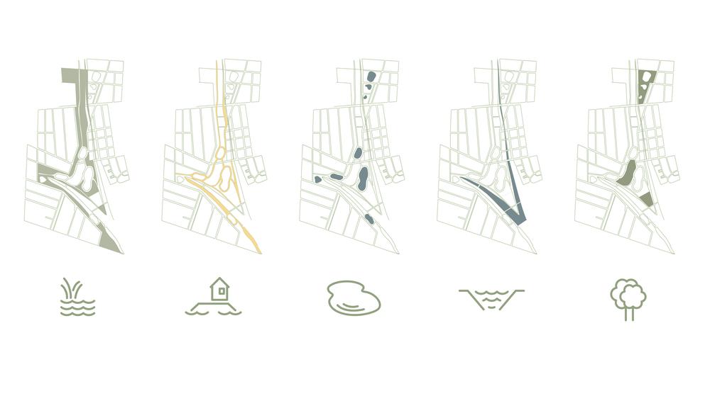 MIDTERM DimaJohn Diagram.jpg