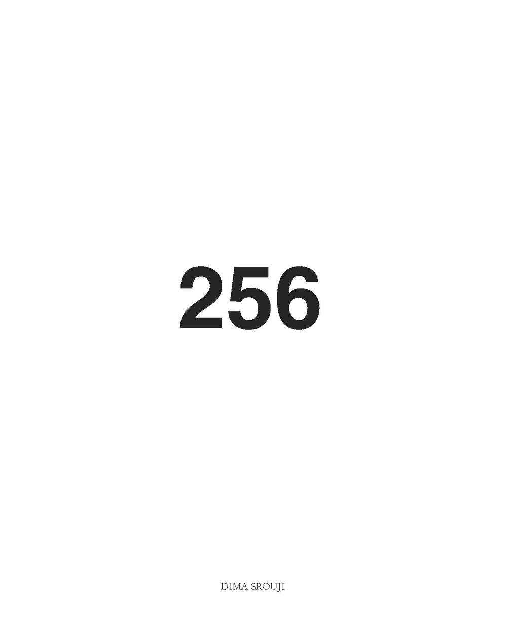 256_Final_Page_001.jpg