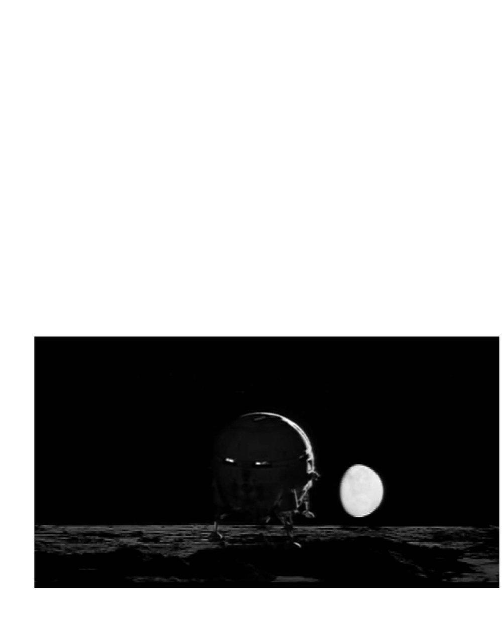 256_Final_Page_062.jpg