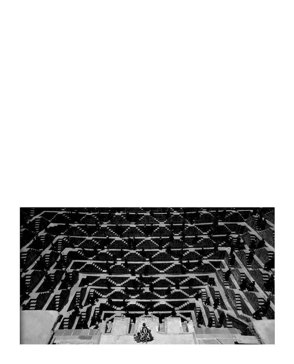 256_Final_Page_092.jpg