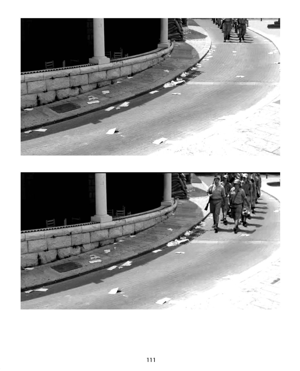 256_Final_Page_111.jpg