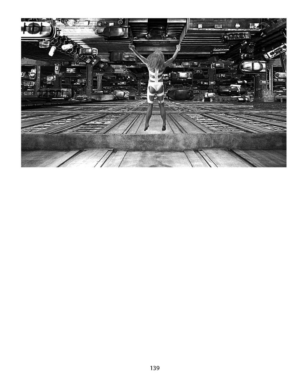 256_Final_Page_139.jpg