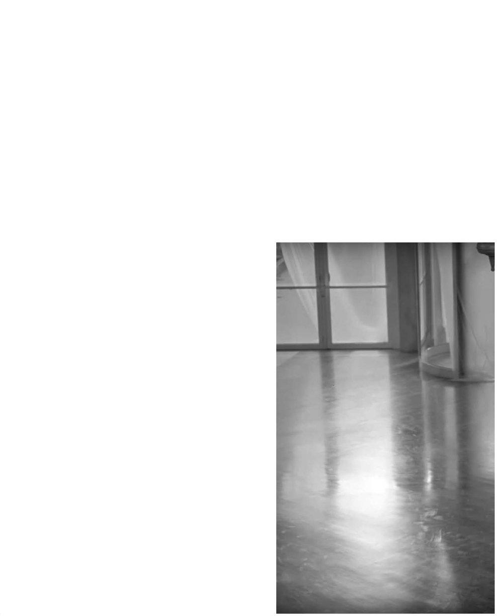 256_Final_Page_160.jpg