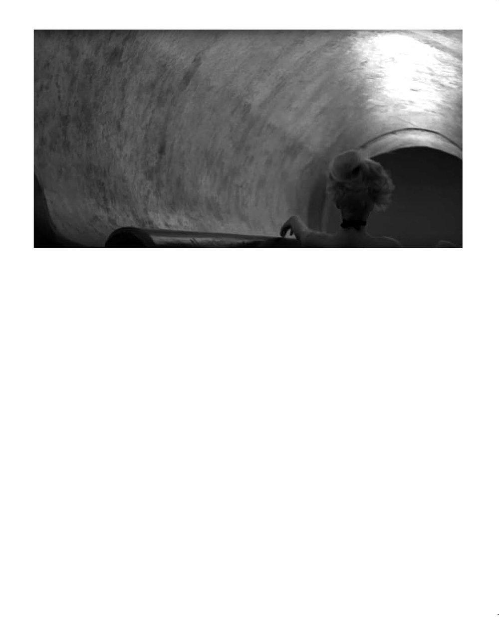 256_Final_Page_166.jpg