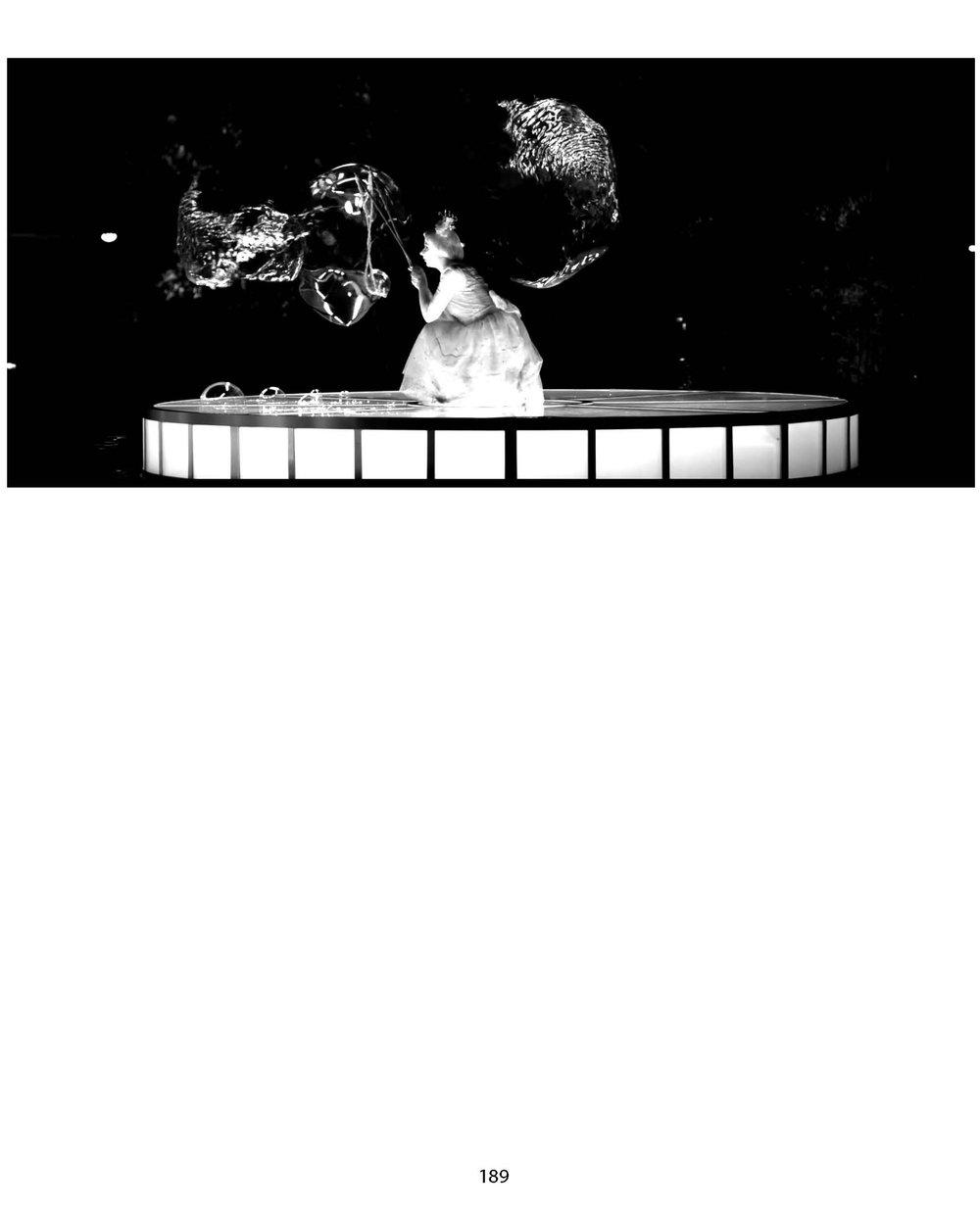 256_Final_Page_189.jpg
