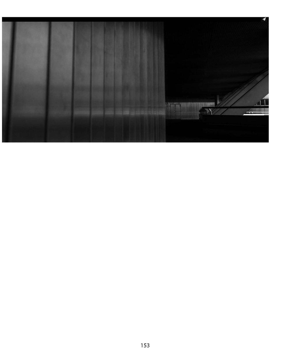 256_Final_Page_153.jpg