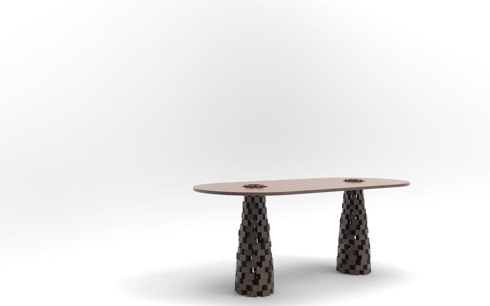 SOAP TABLE.1022.jpg