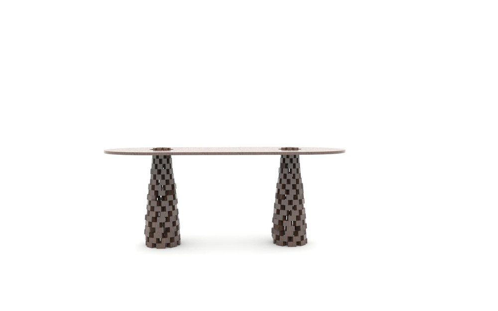 soap table.jpg
