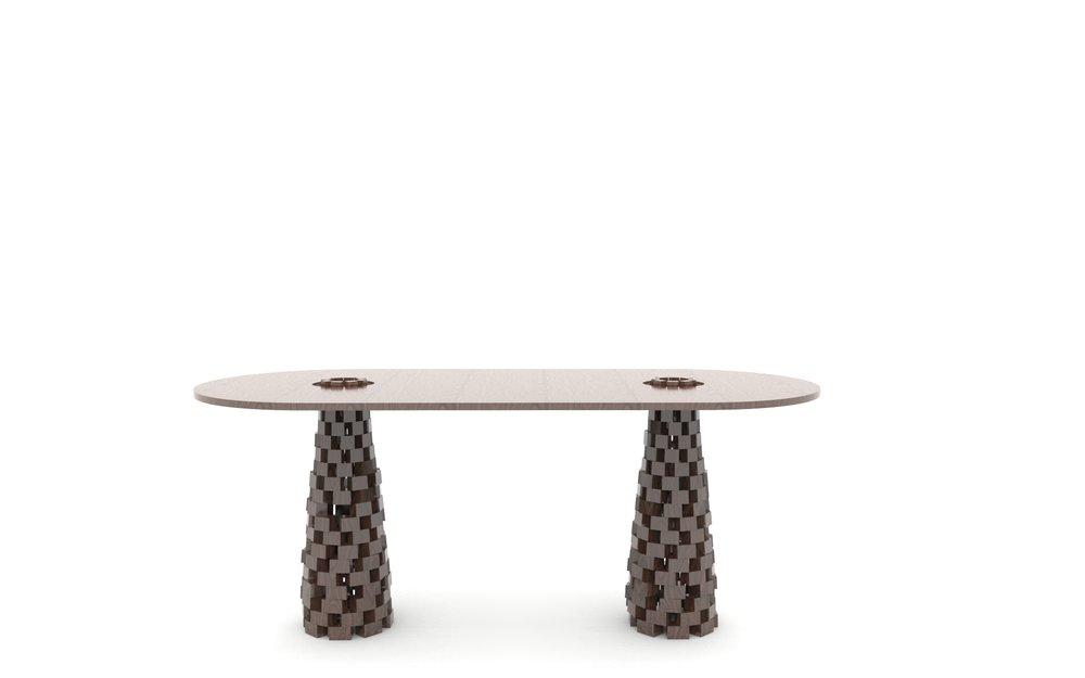 soap table.1000.jpg