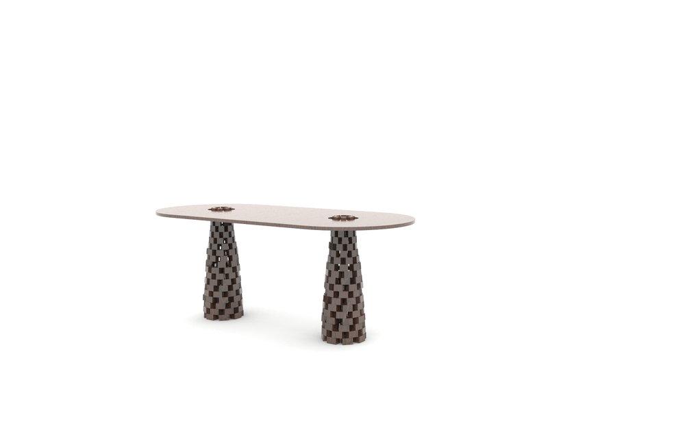 soap table.998.jpg