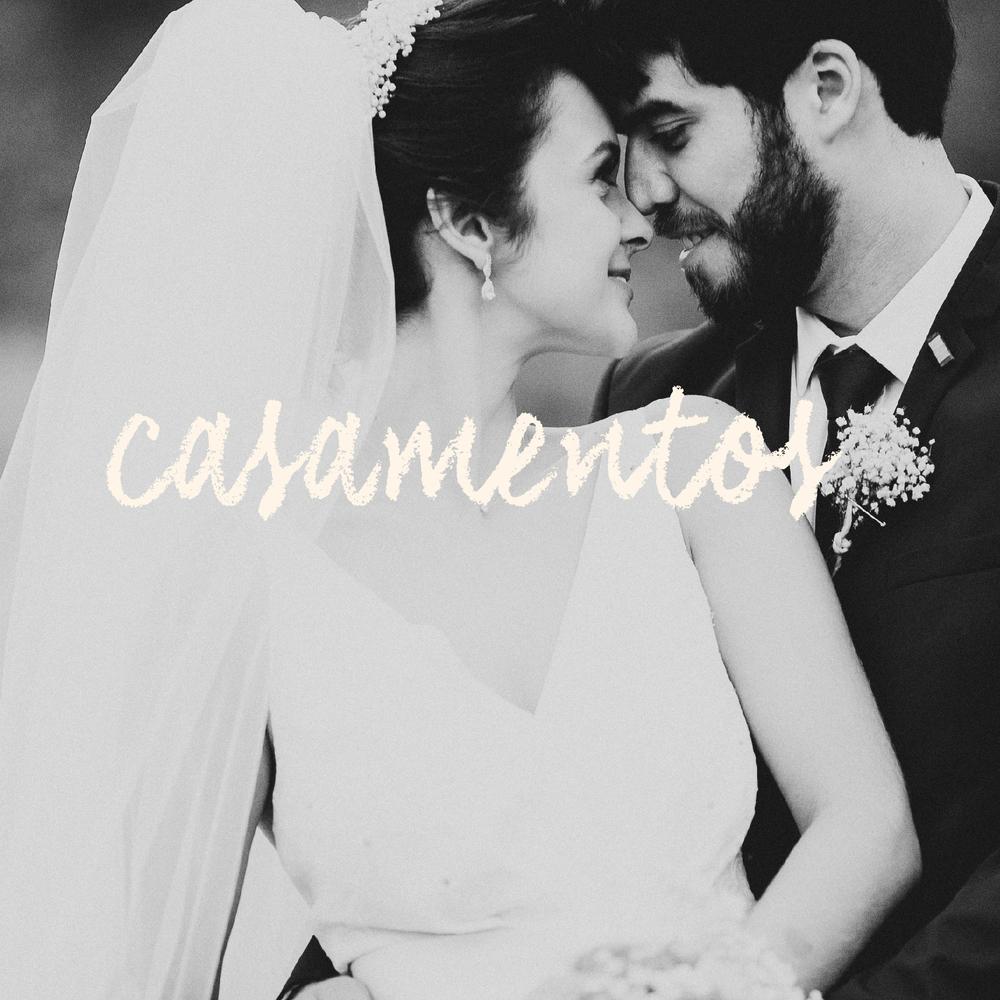 casamentos-01.jpg