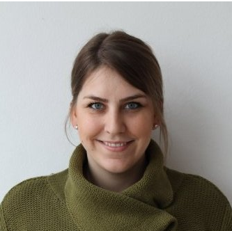 Bianca Walterspiel, Managing New Member Applications  Currently Senior Talent Manager @  Rocket Internet    biancawalterspiel@gmail.com