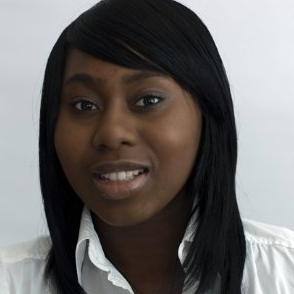 Jocelyn Afful  Currently HR Specialist @  Native Instruments    jocelyn.afful@gmail.com