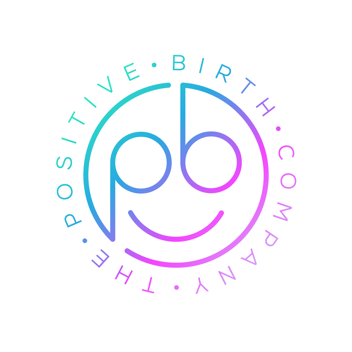 The Positive Birth Company
