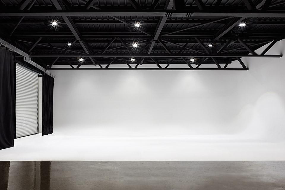 studio-0v5.jpg