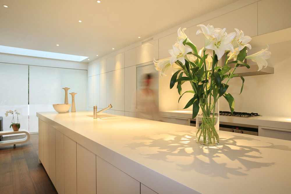 Carol_Fulton_Photography_contemporary_interiors_2801.jpg