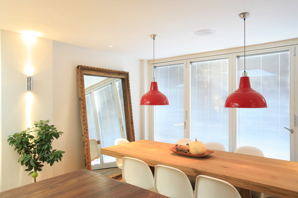 Carol_Fulton_Photography_contemporary_interiors__MG_0076.JPG