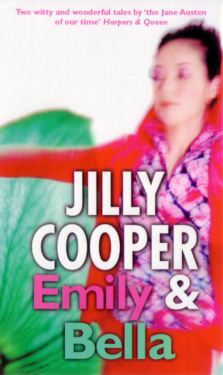 STUDIO_FULTON_PHOTOGRAPHY_1jillycooper2.jpg