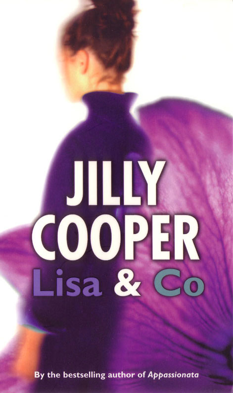 STUDIO_FULTON_PHOTOGRAPHY_1jillycooper3.jpg