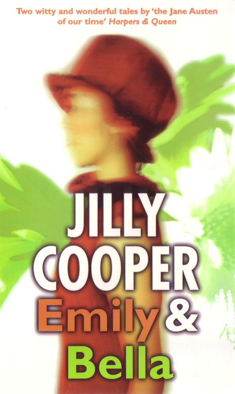 STUDIO_FULTON_PHOTOGRAPHY_1jillycooper4.jpg
