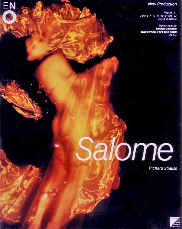 STUDIO_FULTON_PHOTOGRAPHY_1salome.jpg