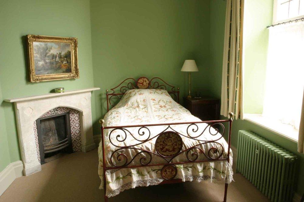 Carol_Fulton_Photography_traditional_interiors_Chilham_Castle_041.jpg