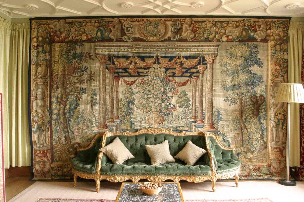 Carol_Fulton_Photography_traditional_interiors_Chilham_Castle_040.jpg