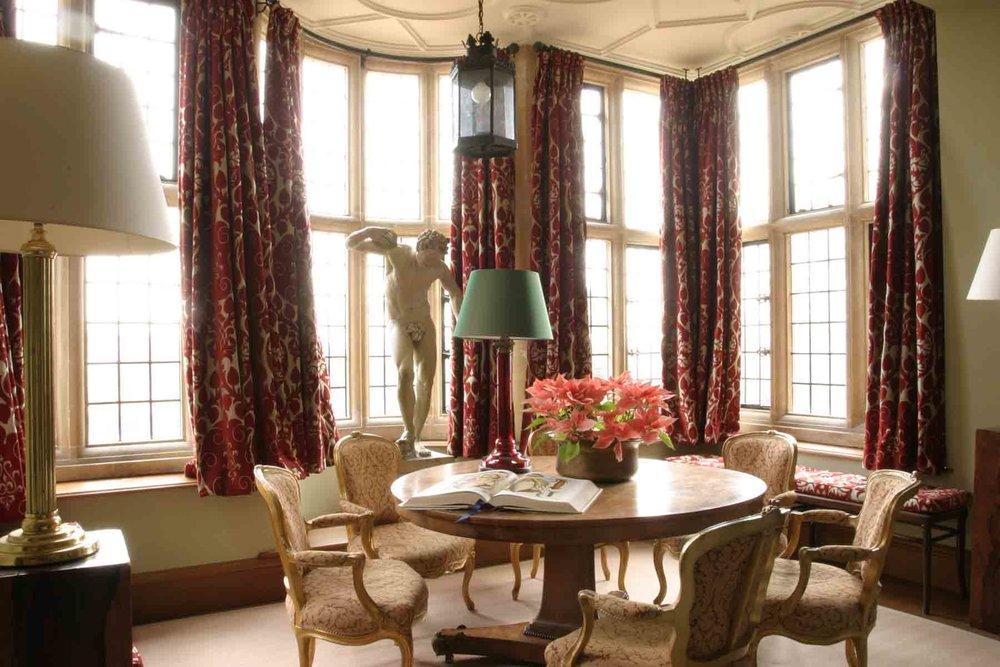Carol_Fulton_Photography_traditional_interiors_Chilham_Castle_039.jpg