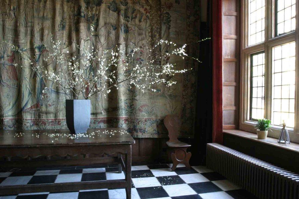 Carol_Fulton_Photography_traditional_interiors_Chilham_Castle_036.jpg