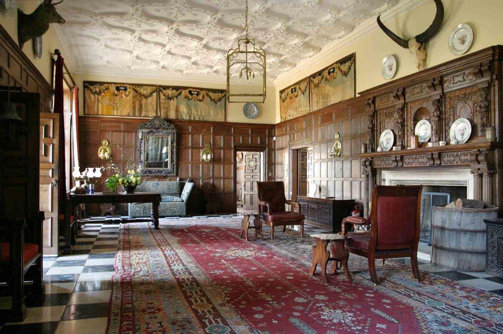 Carol_Fulton_Photography_traditional_interiors_Chilham_Castle_035.jpg