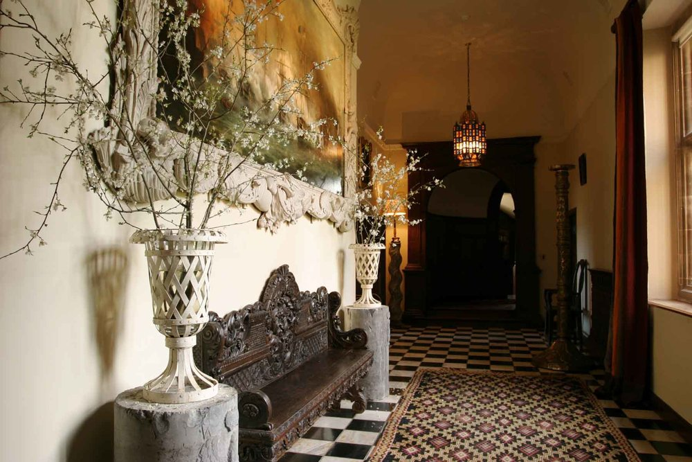Carol_Fulton_Photography_traditional_interiors_Chilham_Castle_005.jpg