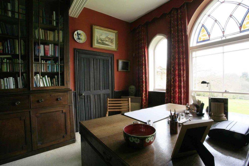Carol_Fulton_Photography_traditional_interiors__021.jpg