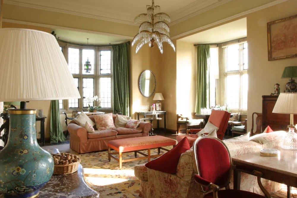 Carol_Fulton_Photography_traditional_interiors_ Chilham_Castle_037.jpg