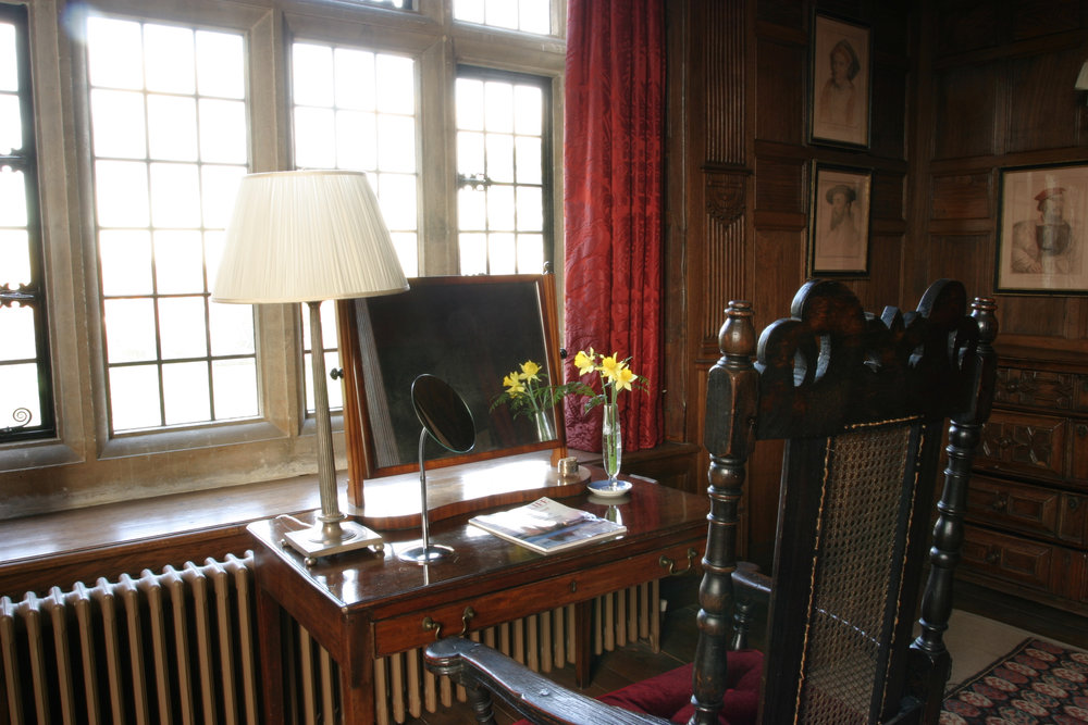 Carol_Fulton_Photography_for_Benchmark_House_Histories_Chilham_Castle_IMG_2227.JPG