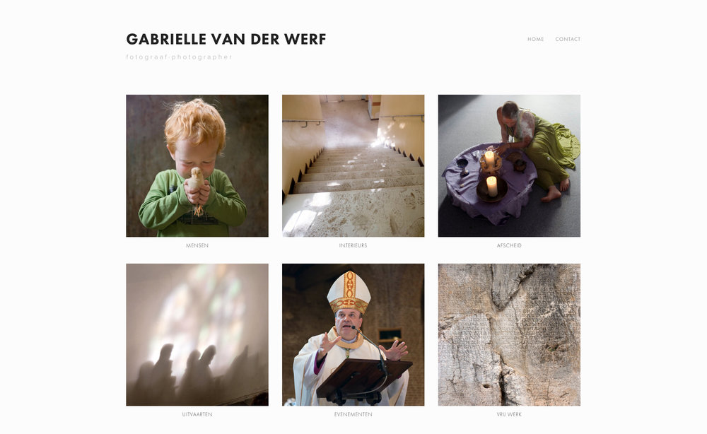 STUDIO_FULTON_Gabrielle_van_der_Werf_site_2017.jpg
