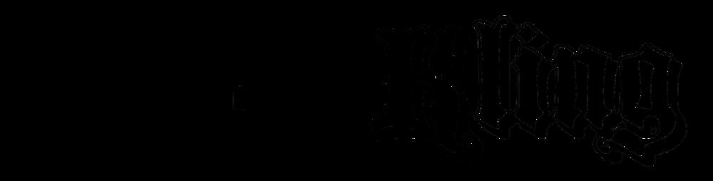 GK_logo_black_rgb.png