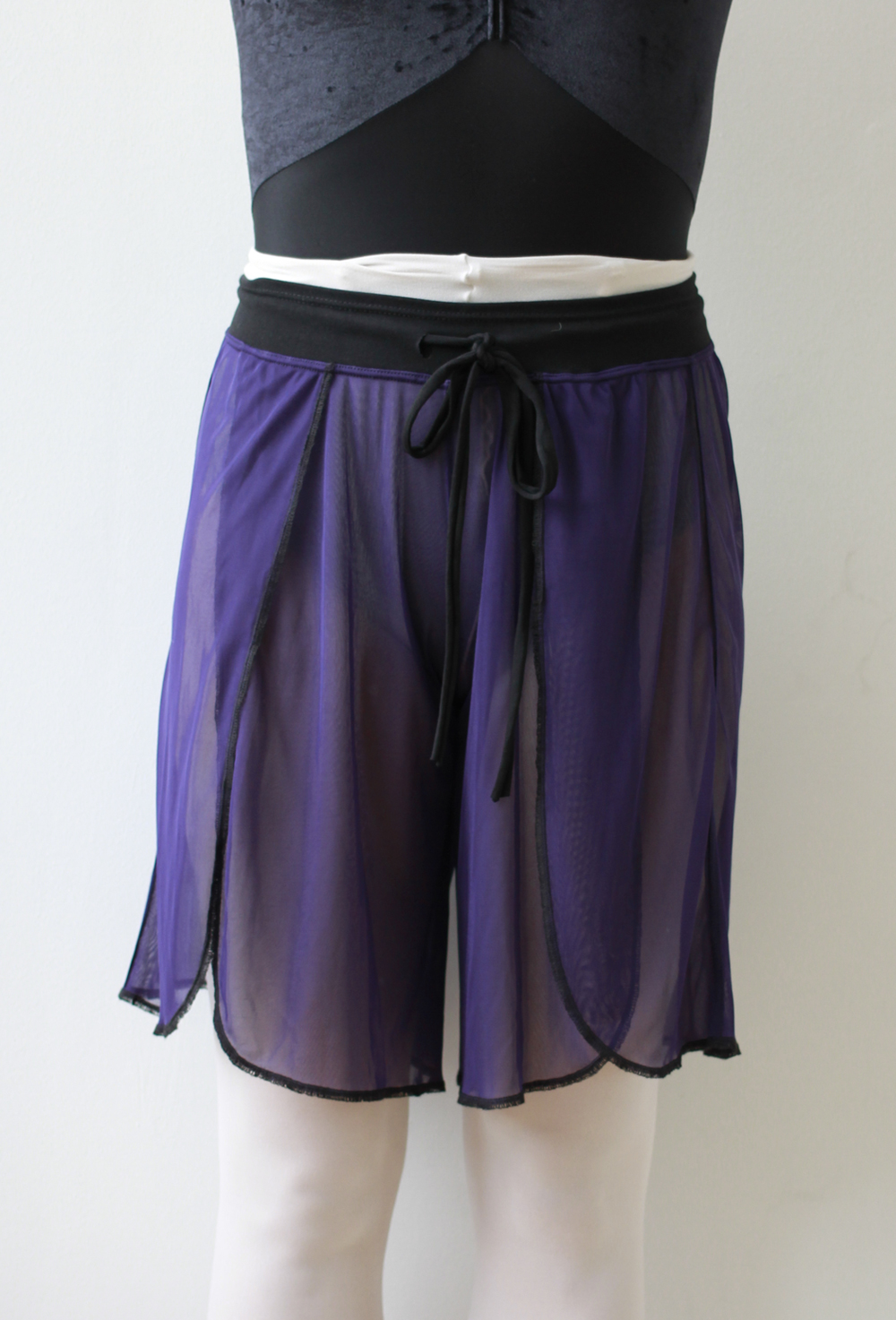 indigo_sheer_shorts_long_1.jpg